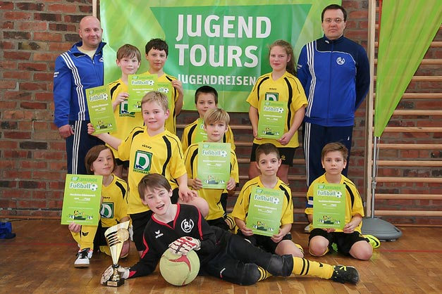 e_2013-14_JugendtoursCup_20140223_01