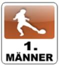 Logo_1_Maenner