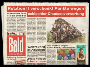 Zeitung_66216976449
