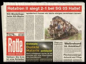 Zeitung_97838205735